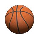 Animal Crossing New Horizons Ball Image
