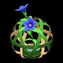 Animal Crossing New Horizons Bamboo Sphere