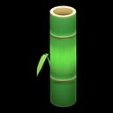 あつまれどうぶつの森 たけのビックリばこの入手方法と使いみち あつ森 攻略大百科