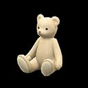 Animal Crossing New Horizons Baby Bear Image