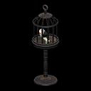 Main image of Birdcage