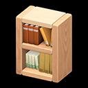 あつまれどうぶつの森 つみきブックシェルフの入手方法と使いみち あつ森 攻略大百科