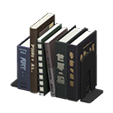 Main image of Book stands