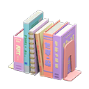 Image of Book stands