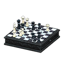 Main image of Chessboard