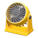 Image of Air circulator