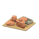 Image of Modeling clay