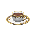 Main image of Coffee cup