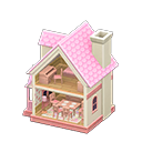 Image of Dollhouse
