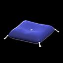 Animal Crossing New Horizons Zen Cushion