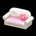 Main image of Cute sofa