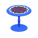Animal Crossing New Horizons Cute Tea Table Image