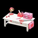 Main image of Cute DIY table