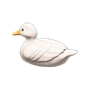 Image of Decoy duck