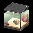 Main image of Abalone