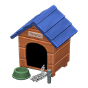 Image of Doghouse