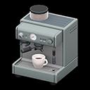 Main image of Espresso maker