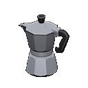 Main image of Stovetop espresso maker