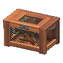 Animal Crossing New Horizons Artisanal Bug Cage Image