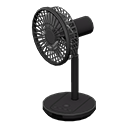 Main image of Fan