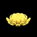 Animal Crossing New Horizons Mum Cushion Image