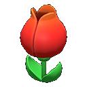 Animal Crossing New Horizons Tulip Surprise Box Image
