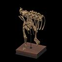 Image of Brachio chest