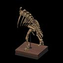 Image of Brachio pelvis