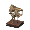 Animal Crossing New Horizons Megacero Torso Image