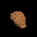 Animal Crossing New Horizons Coprolite Image