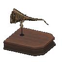 Animal Crossing New Horizons Ophthalmo Torso Image