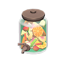 Animal Crossing New Horizons Infused-water Dispenser Image