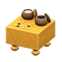 Image of Go board