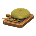 Animal Crossing New Horizons Judge's Bell Image