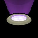 Main image of Floor light
