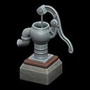 Main image of Water pump