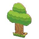 Image of Tree standee