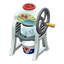 Main image of Shaved-ice maker