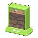 Animal Crossing New Horizons Ant Farm Image