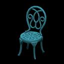 Image of variation Blue