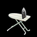 Main image of Ironing board