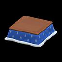 Animal Crossing New Horizons Kotatsu