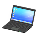 Main image of Laptop