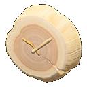 Image of variation White wood