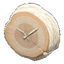 Image of variation White birch