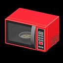 Main image of Microwave