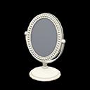 Main image of Desk mirror