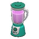 Main image of Mixer