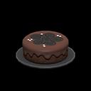 Image of Mom's homemade cake