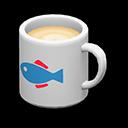 Main image of Mug